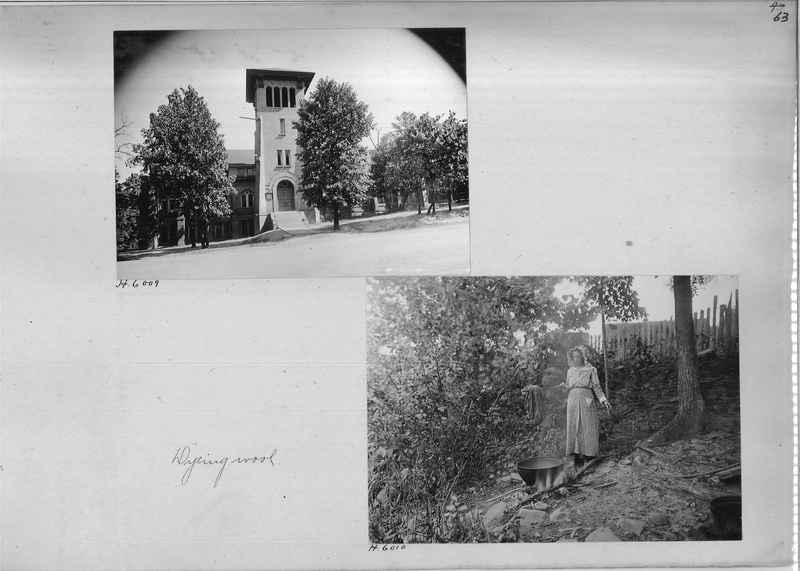 Mission Photograph Album - Southern-Mountains #01 Page_0063