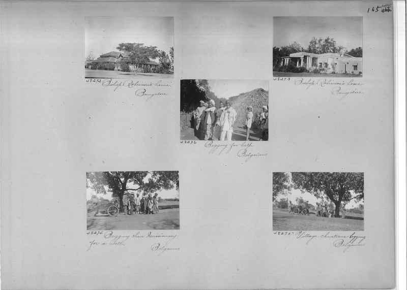 Mission Photograph Album - India #06 Page_0165