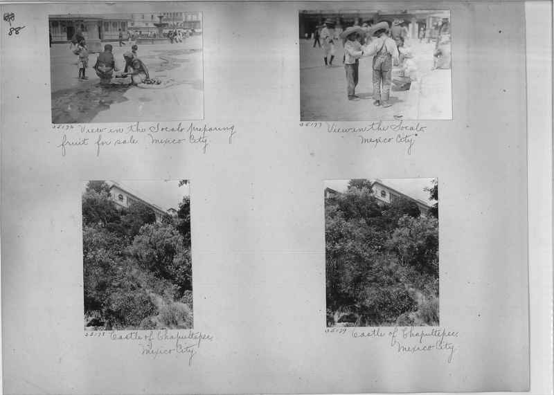 Mission Photograph Album - Mexico #02 Page_0088