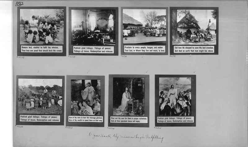 Mission Photograph Album - Hymns #1 page 0102.jpg
