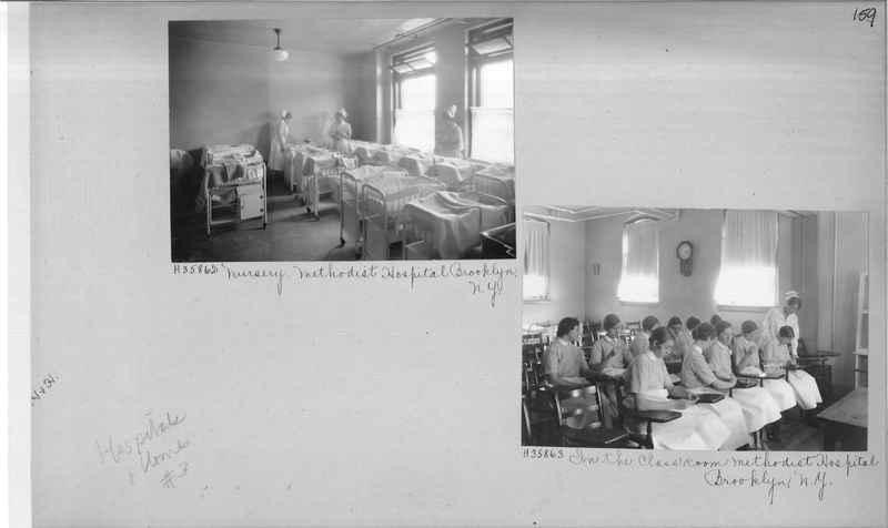 hospitals-homes-03_0159.jpg