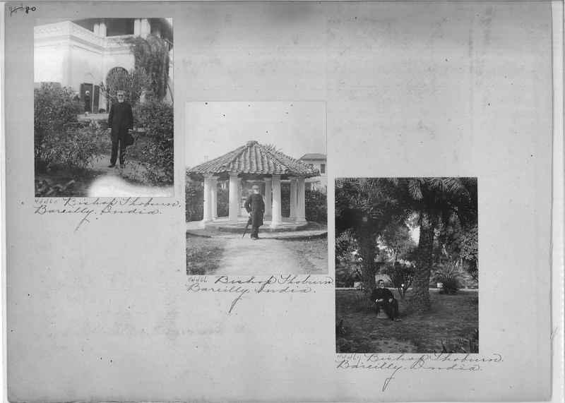 Mission Photograph Album - India #06 Page_0080