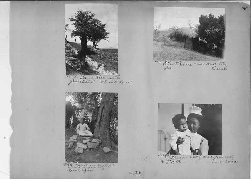 Mission Photograph Album - Korea #04 page 0095.jpg