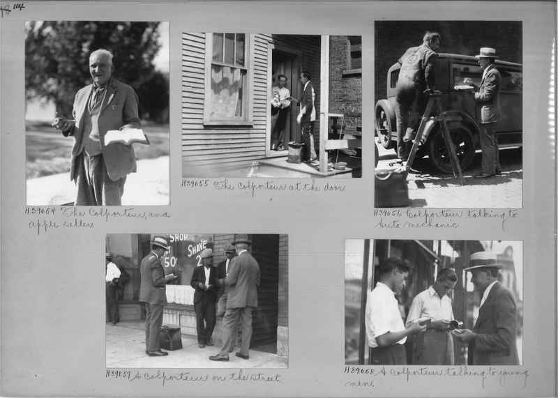 Mission Photograph Album - Miscellaneous #03 Page_0114