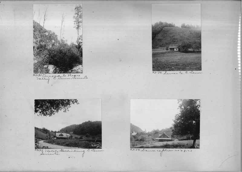 Mission Photograph Album - Southern-Mountains #01 Page_0156