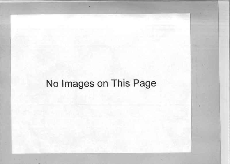 Mission Photograph Album - Japan and Korea #01 Page 0058