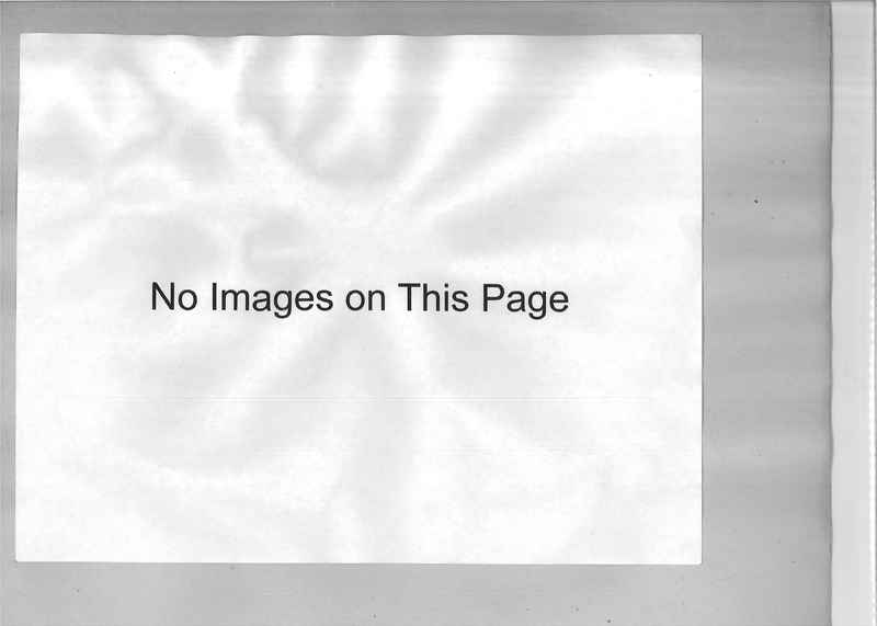Mission Photograph Album - Japan and Korea #01 Page 0264