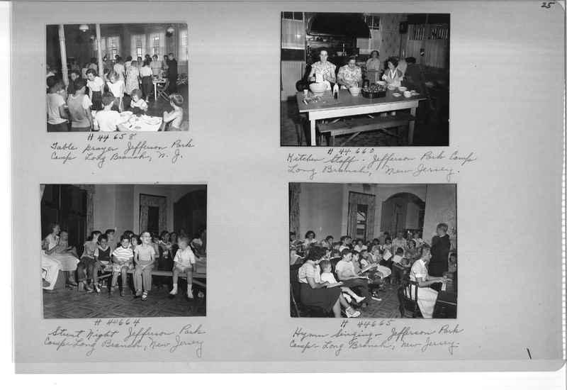 Mission Photograph Album - Rural #08 Page_0025