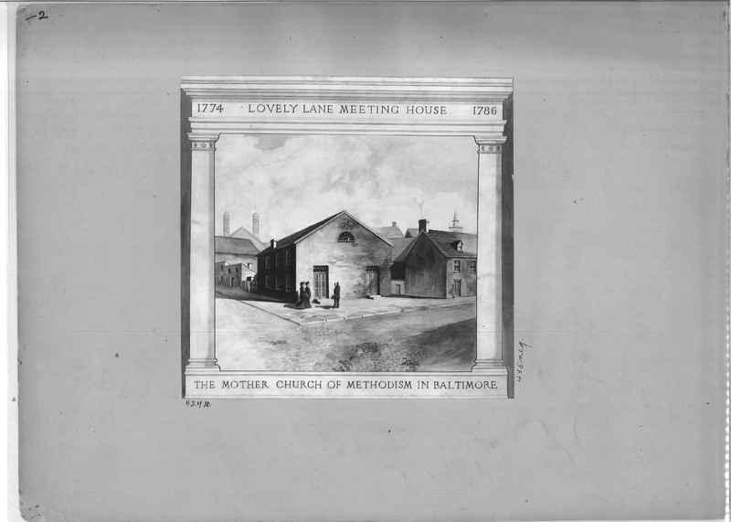 Mission Photograph Album - Methodism #01 Page_0002