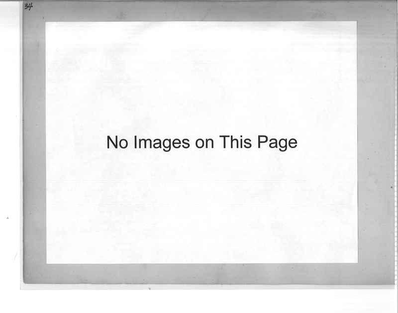 Mission Photograph Album - Malaysia #6 page 0034
