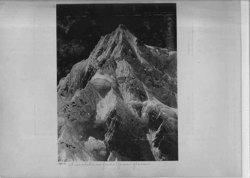 Mission Photograph Album - India #05_0134