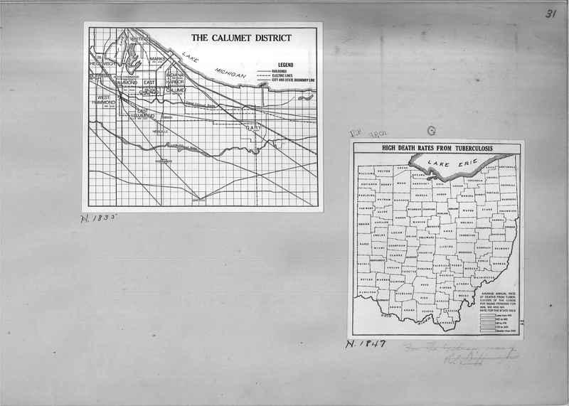 maps-charts-01_0031.jpg