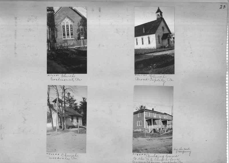 Mission Photograph Album - Rural #06 Page_0023