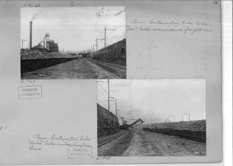 Mission Photograph Album - Rural #01 Page_0011