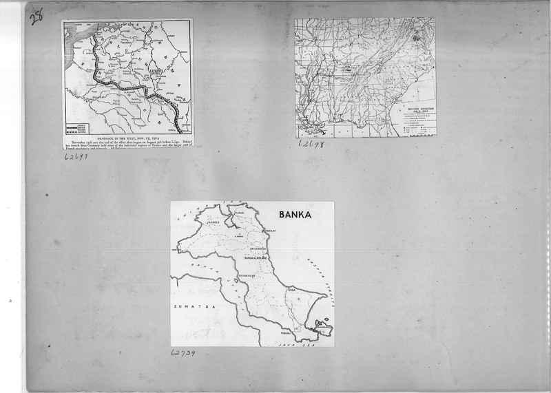 Mission Photograph Album - Maps #02 Page_0028