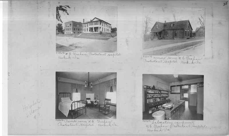 hospitals-homes-03_0035.jpg