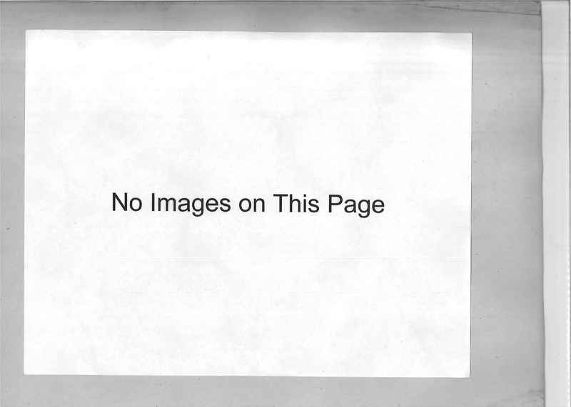 Mission Photograph Album - Japan and Korea #01 Page 0148