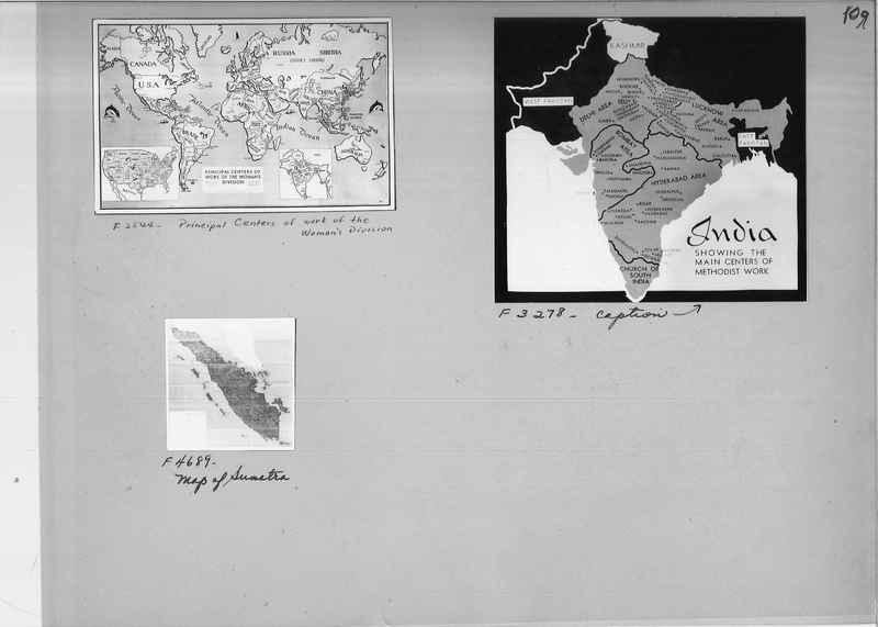 Mission Photograph Album - Maps #02 Page_0109