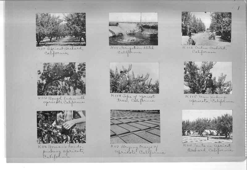 Mission Photograph Album - Rural #08 Page_0001
