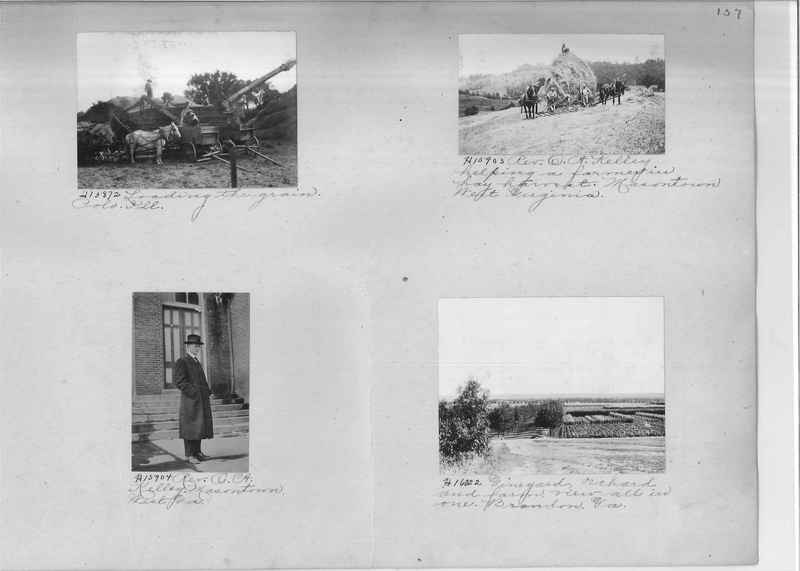 Mission Photograph Album - Rural #04 Page_0137