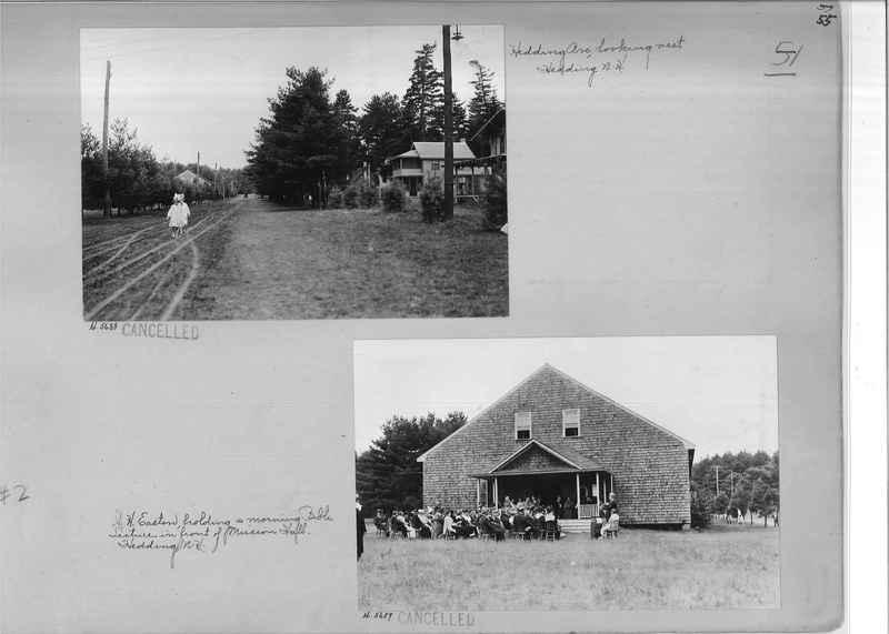 Mission Photograph Album - Rural #02 Page_0055