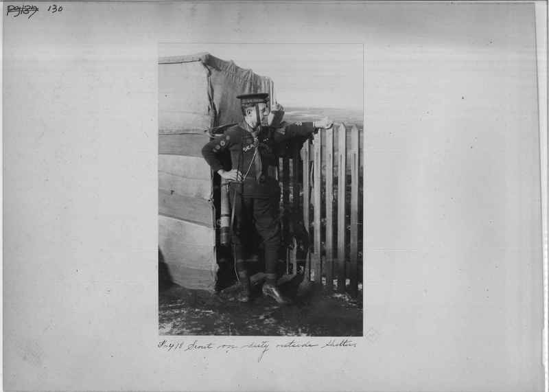 Mission Photograph Album - Miscellaneous - O.P. #01 Page_0130