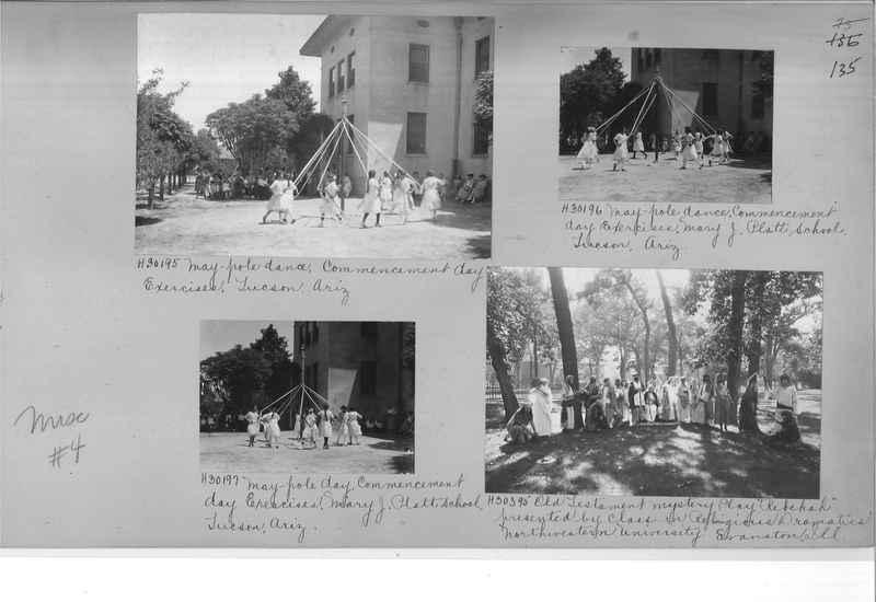 Mission Photograph Album - Miscellaneous #04 Page_0135