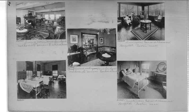 hospitals-homes-03_0020.jpg