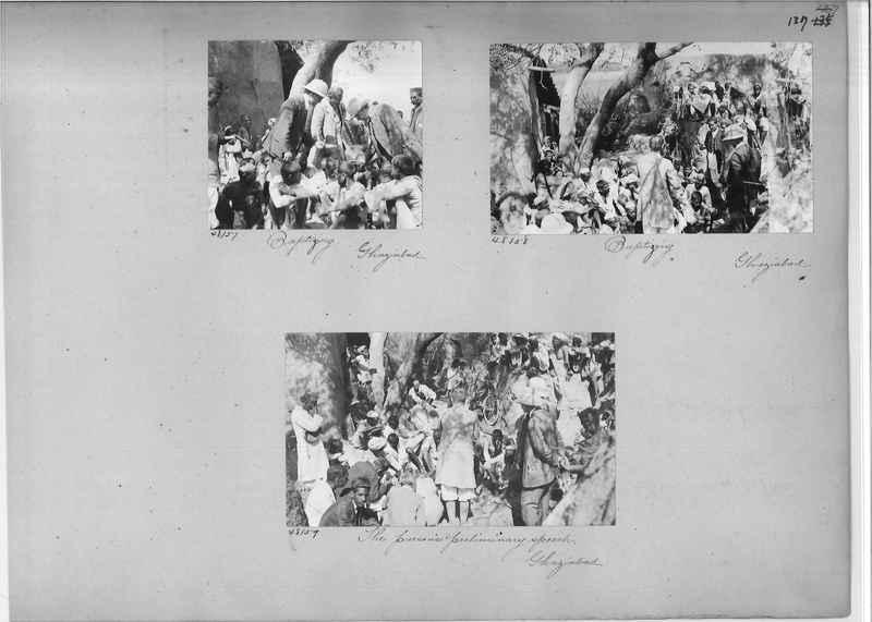 Mission Photograph Album - India #06 Page_0137