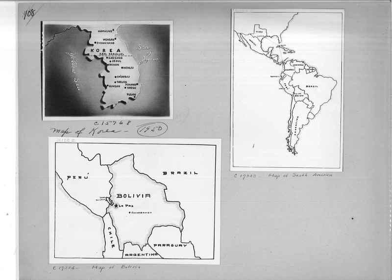 Mission Photograph Album - Maps #02 Page_0108