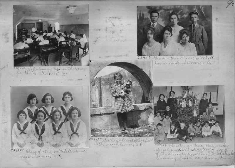 Mission Photograph Album - Miscellaneous #03 Page_0009