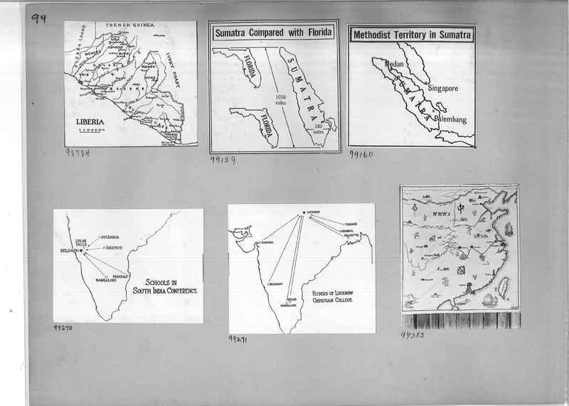 Mission Photograph Album - Maps #02 Page_0094