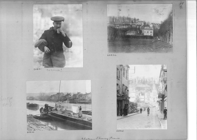 Mission Photograph Album - Europe #03 Page 0093