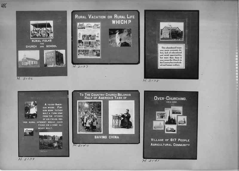 Mission Photograph Albums - Maps-Charts #01 Page_0048