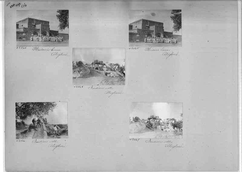 Mission Photograph Album - India #06 Page_0116