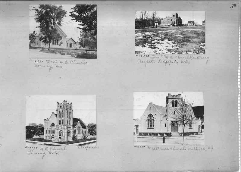 Mission Photograph Album - Rural #06 Page_0025