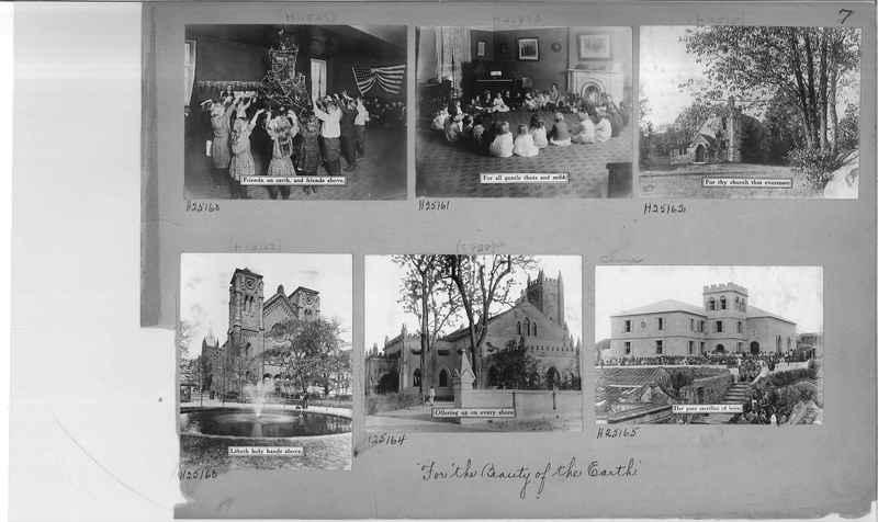 Mission Photograph Album - Hymns #1 page 0007.jpg