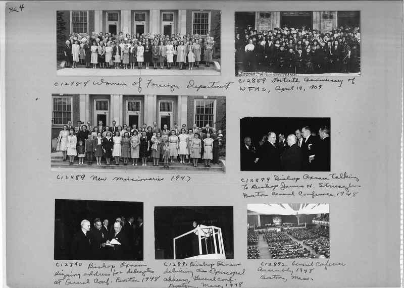 Mission Photograph Album - Methodism #01 Page_0004