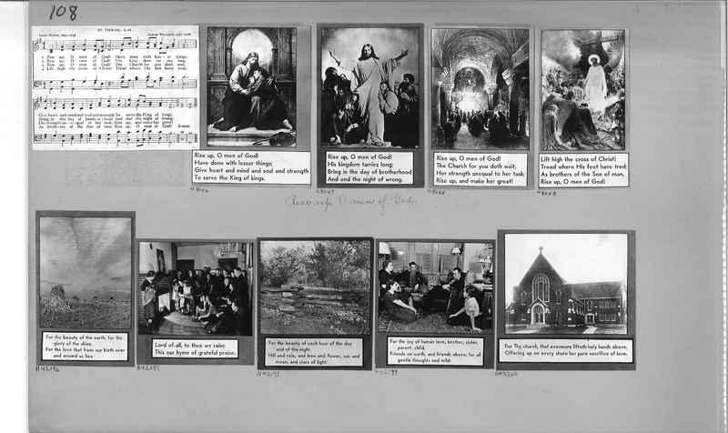 Mission Photograph Album - Hymns #1 page 0108.jpg