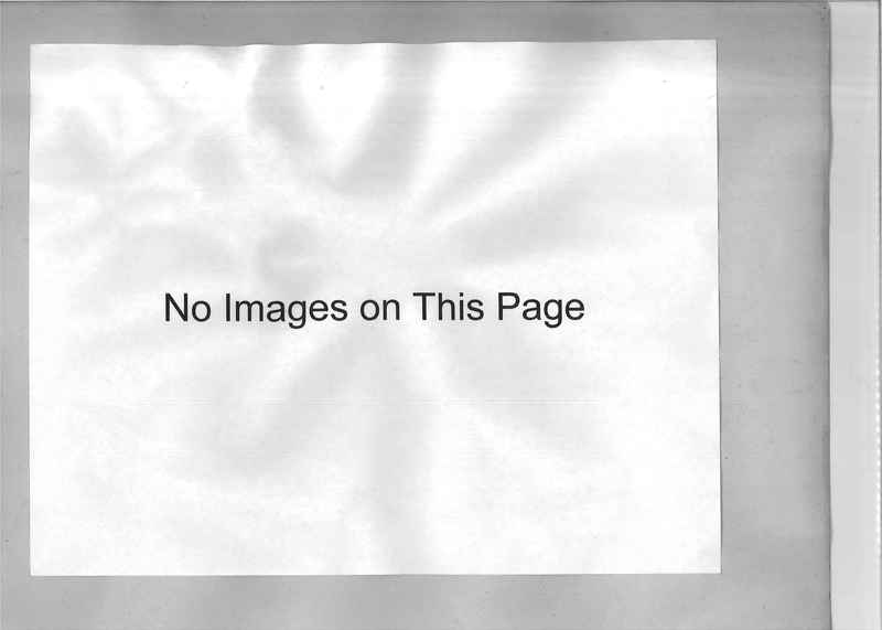 Mission Photograph Album - Japan and Korea #01 Page 0172