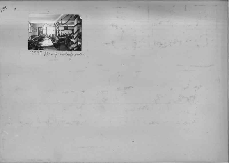 Mission Photograph Album - Rural #06 Page_0134