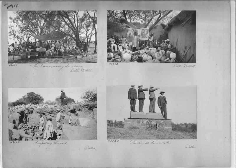 Mission Photograph Album - India #06 Page_0104