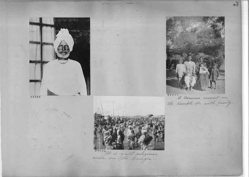 Mission Photograph Album - India #06 Page_0047
