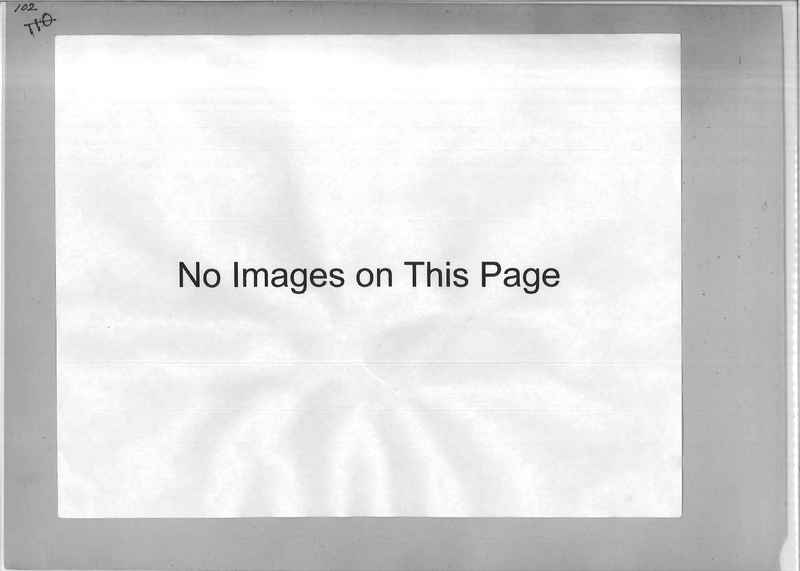 Mission Photograph Album - Miscellaneous - O.P. #01 Page_0102