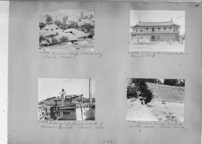 Mission Photograph Album - Korea #04 page 0035.jpg