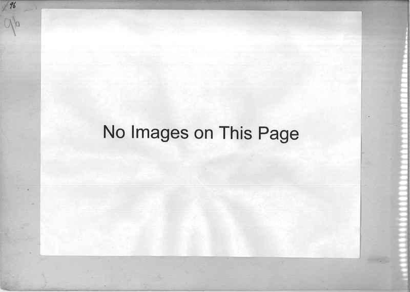 Mission Photograph Album - Miscellaneous #01 Page_0096