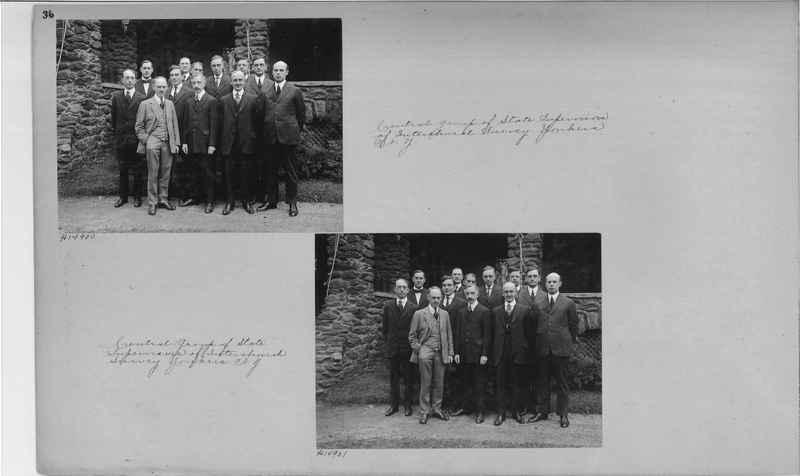Mission Photograph Album - Cities #8 page 0036