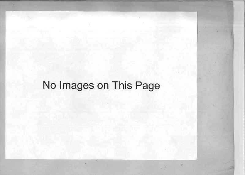 Mission Photograph Album - Japan and Korea #01 Page 0158
