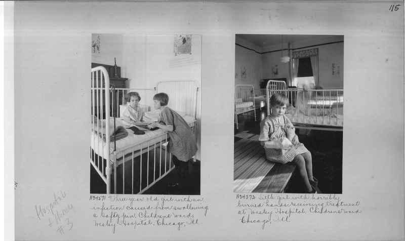 hospitals-homes-03_0115.jpg