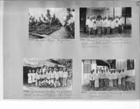 Malaysia-02_0027.jpg